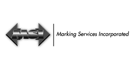 marking_services