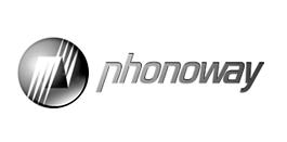 phonoway