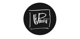 ueno_profit